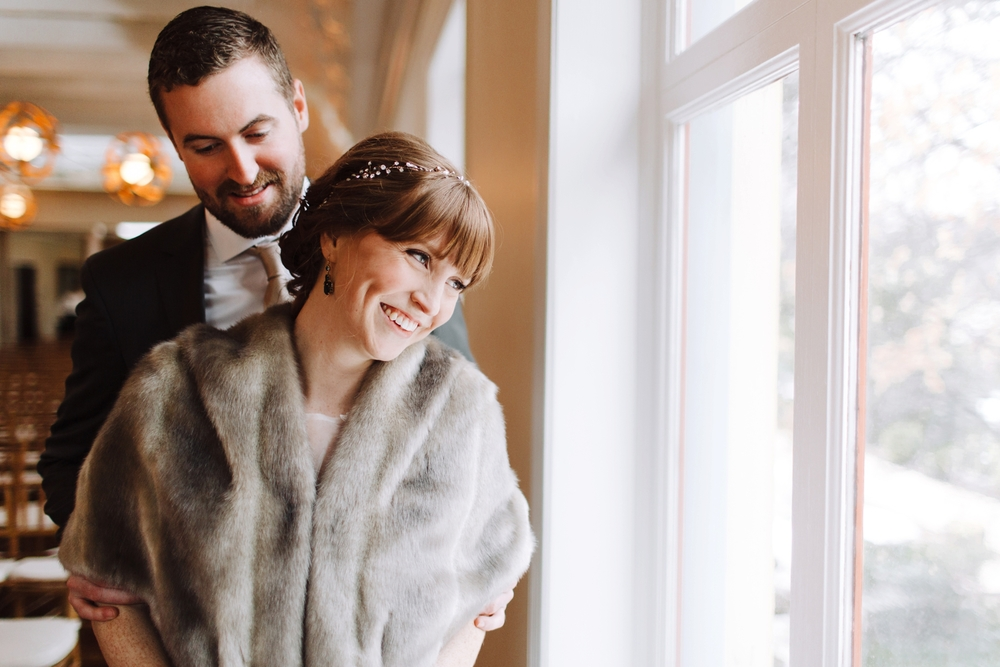 pomme-wedding-045.jpg