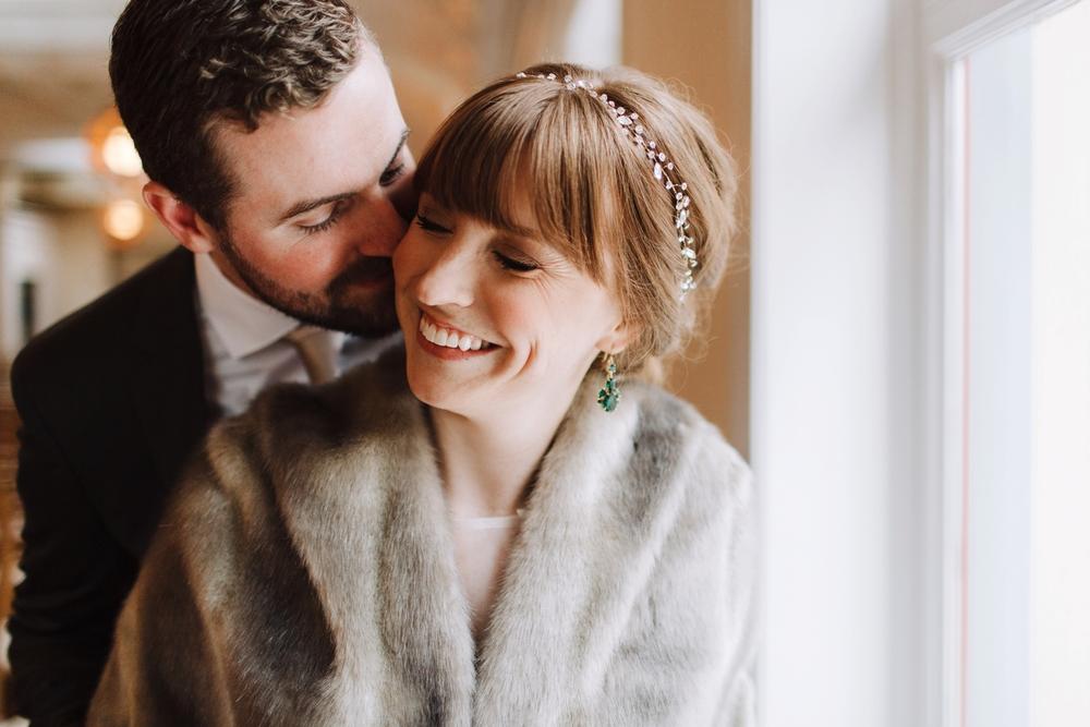 pomme-wedding-046.jpg