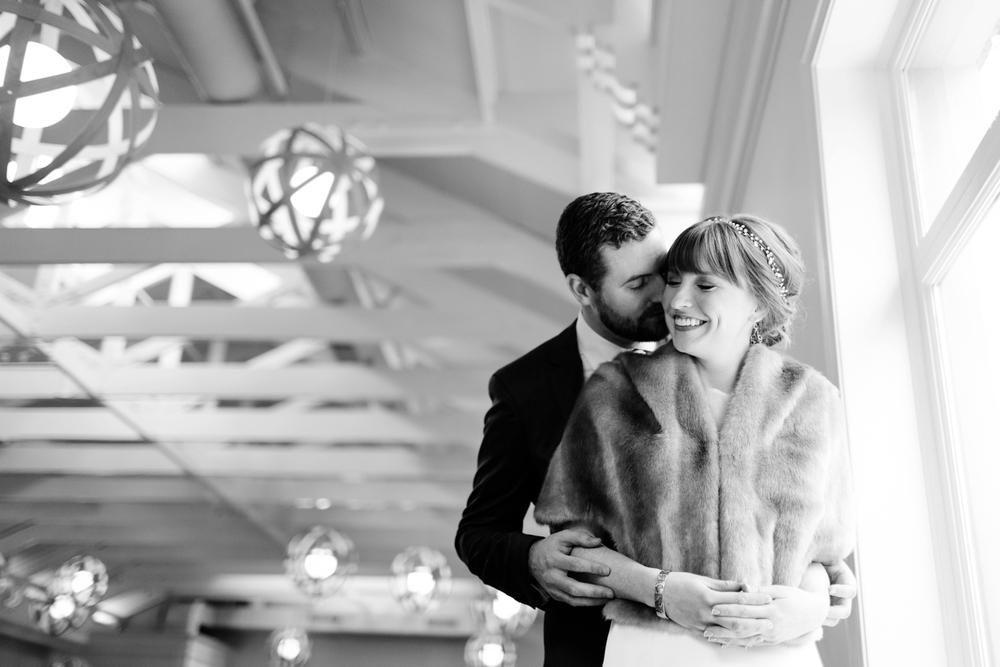 pomme-wedding-047.jpg