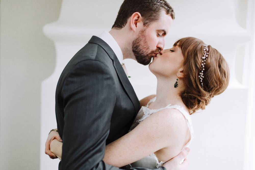 pomme-wedding-048.jpg