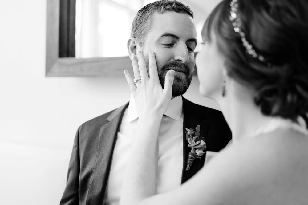 pomme-wedding-050.jpg