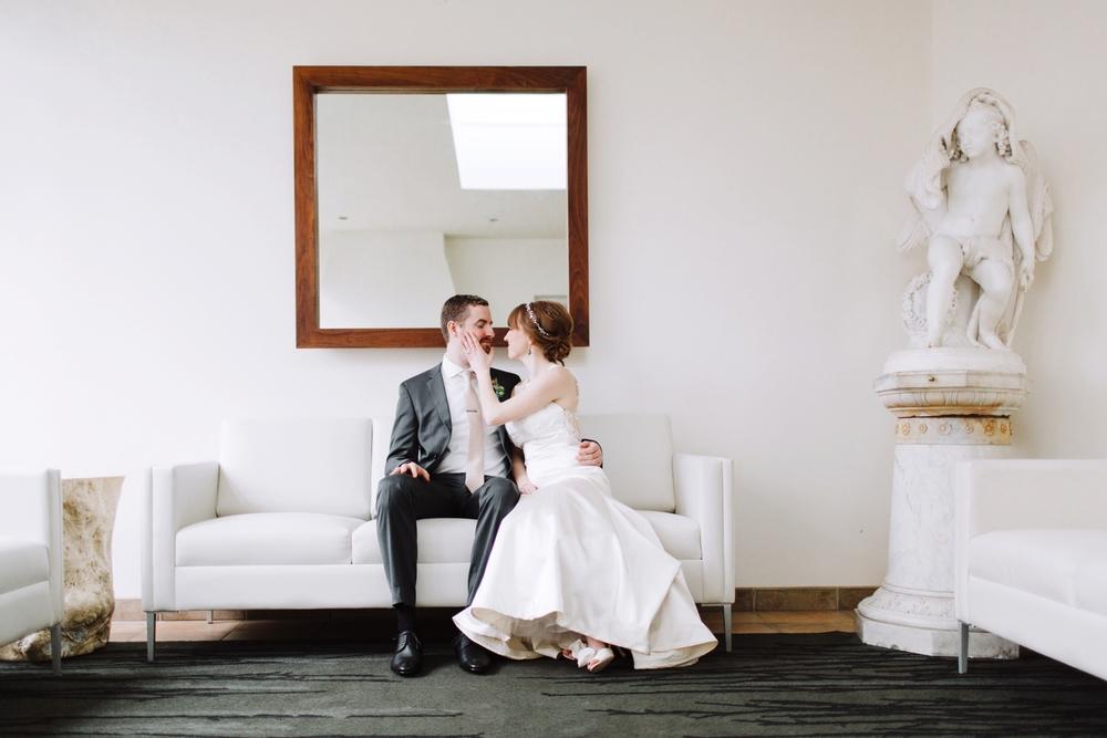 pomme-wedding-049.jpg