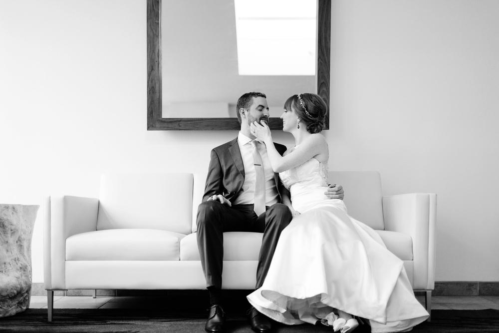 pomme-wedding-051.jpg