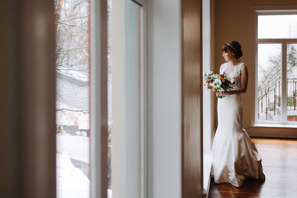 pomme-wedding-053.jpg