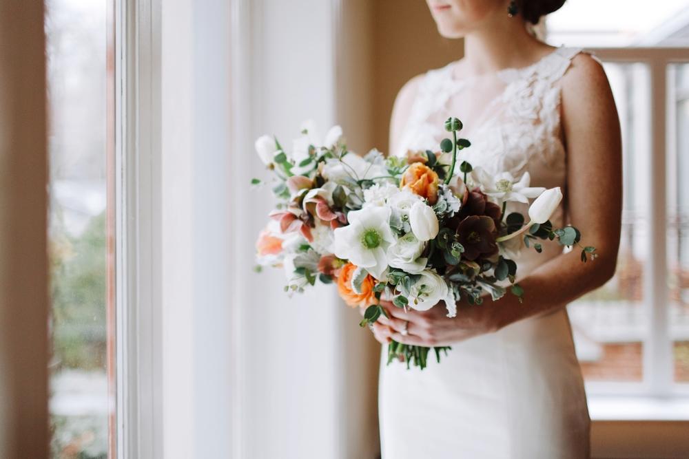 pomme-wedding-055.jpg