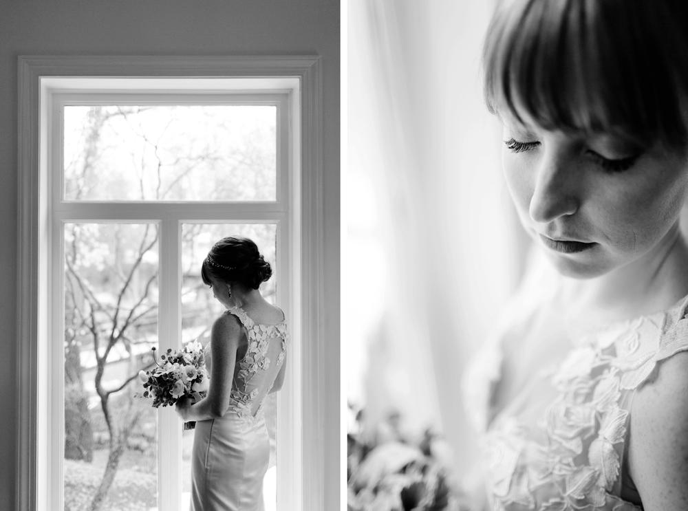 pomme-wedding-056.jpg