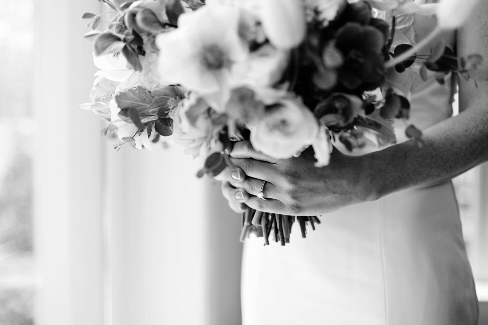 pomme-wedding-057.jpg