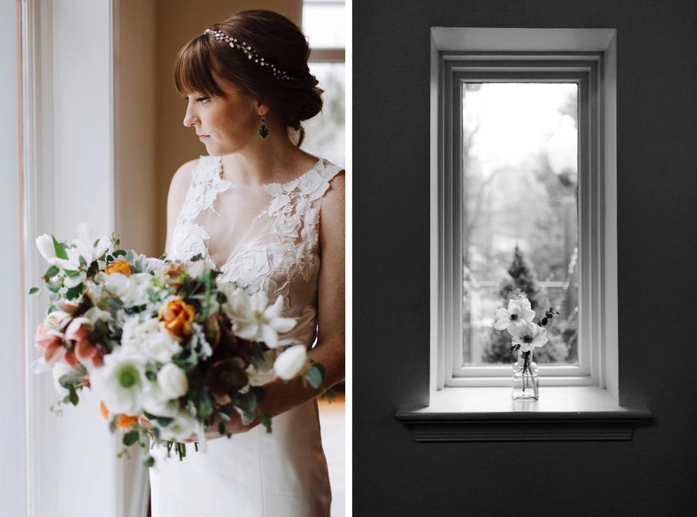 pomme-wedding-058.jpg