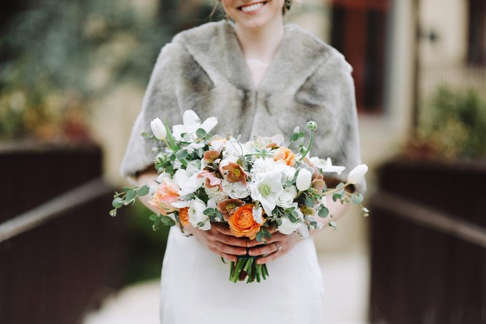 pomme-wedding-059.jpg