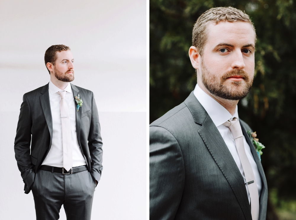 pomme-wedding-063.jpg