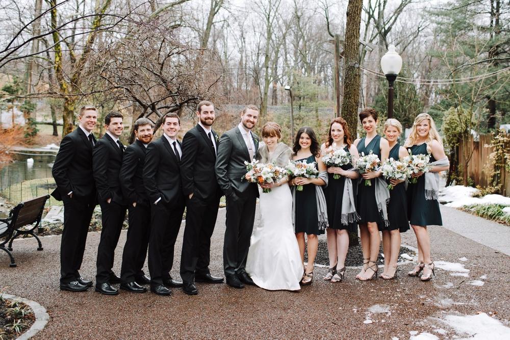 pomme-wedding-066.jpg