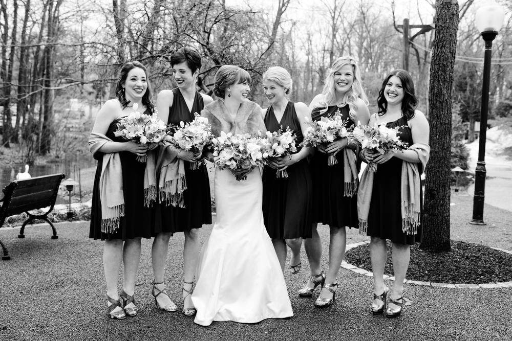 pomme-wedding-069.jpg