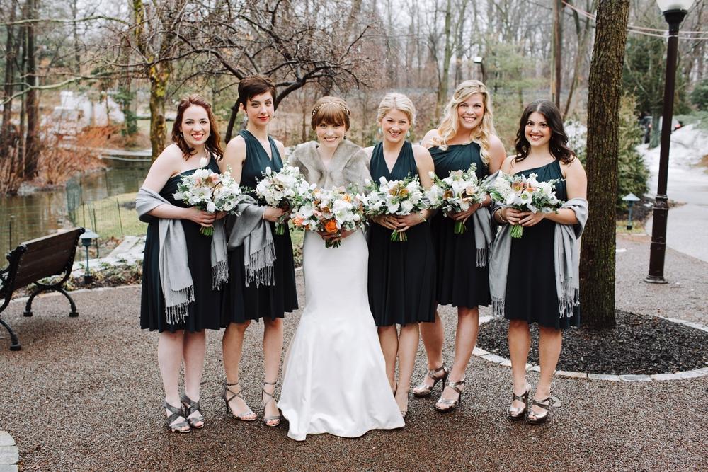 pomme-wedding-067.jpg