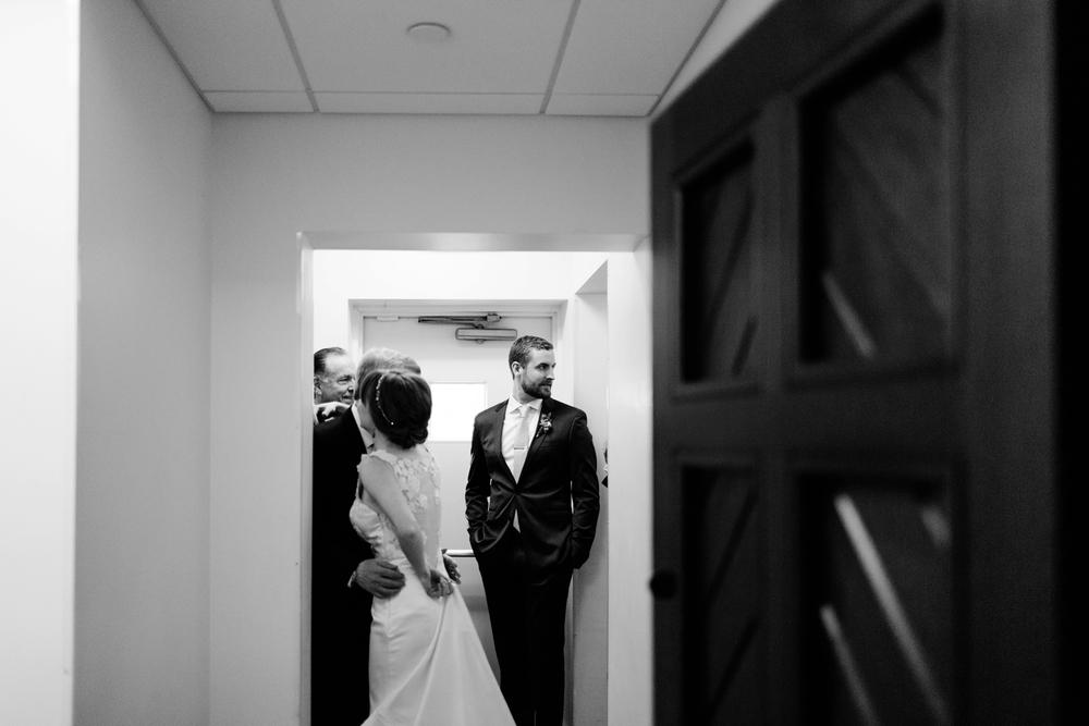 pomme-wedding-072.jpg