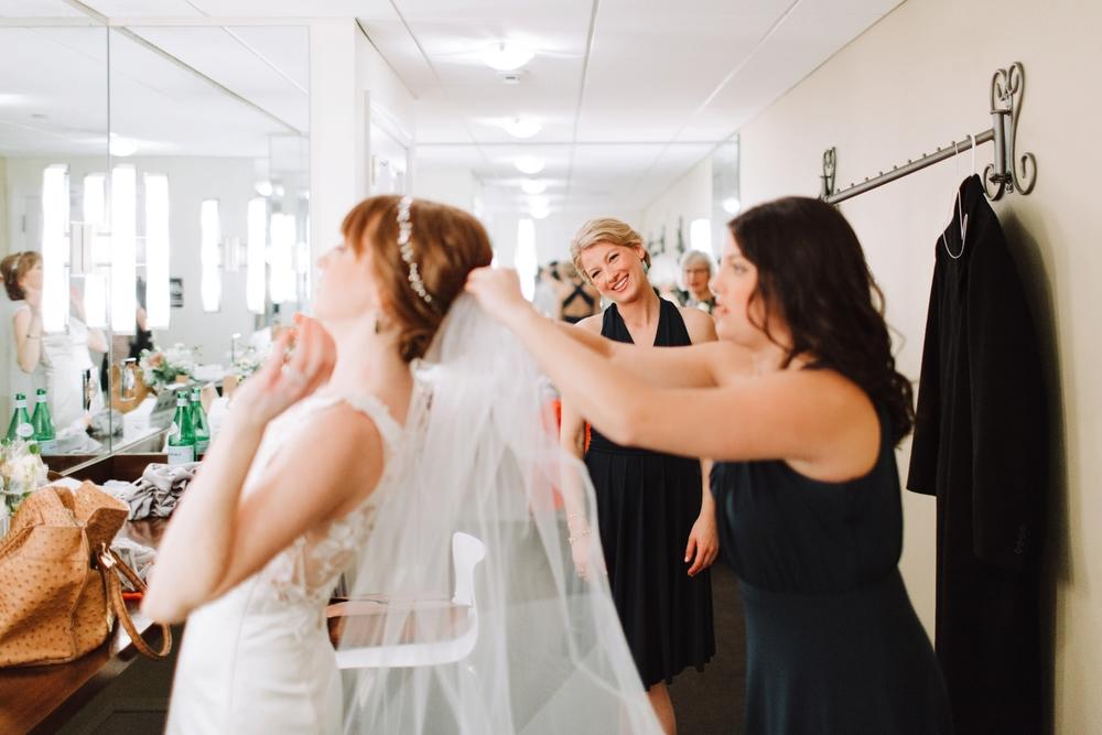 pomme-wedding-074.jpg