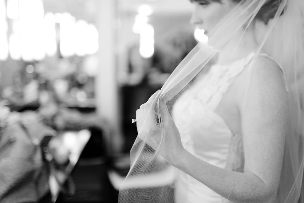 pomme-wedding-075.jpg