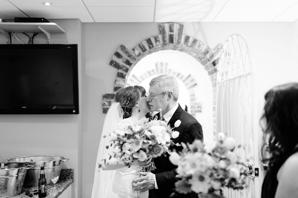 pomme-wedding-077.jpg