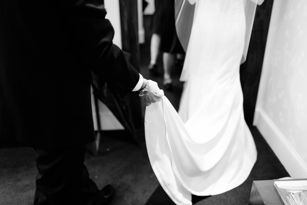 pomme-wedding-078.jpg