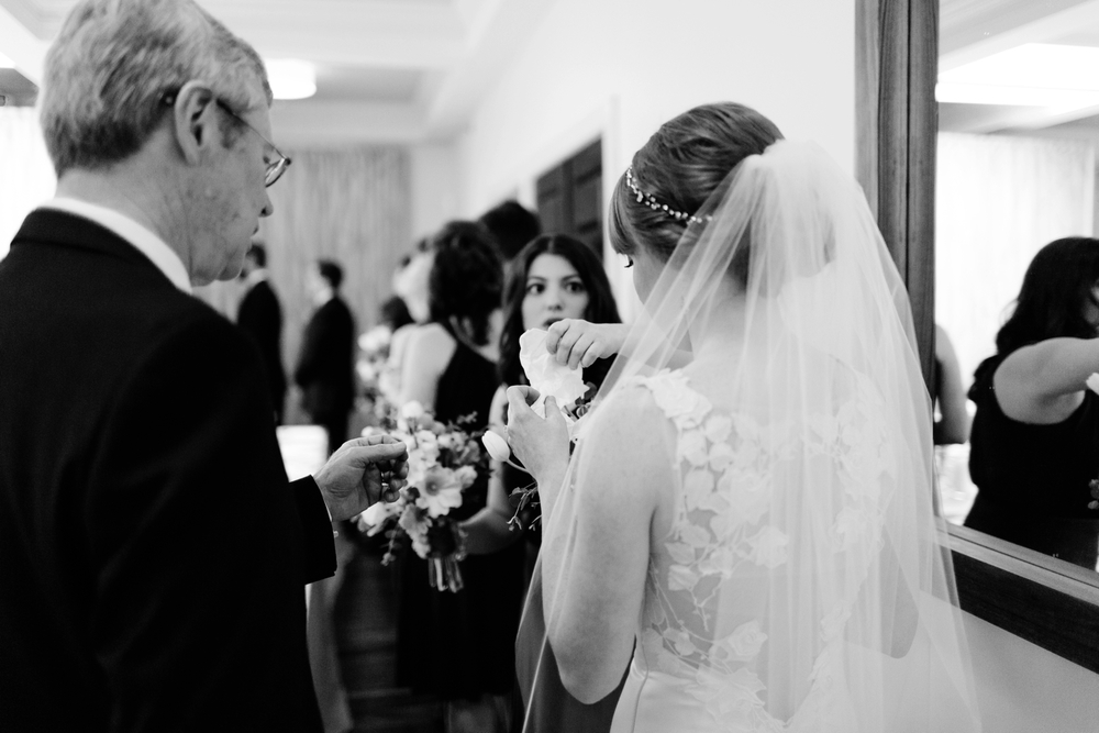 pomme-wedding-080.jpg