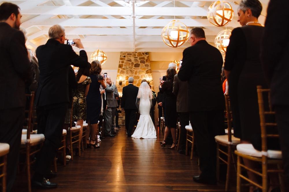 pomme-wedding-083.jpg