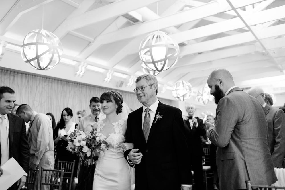 pomme-wedding-085.jpg