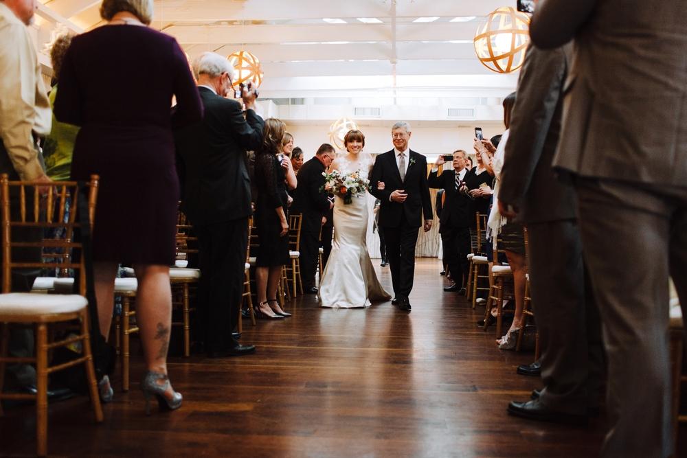 pomme-wedding-084.jpg