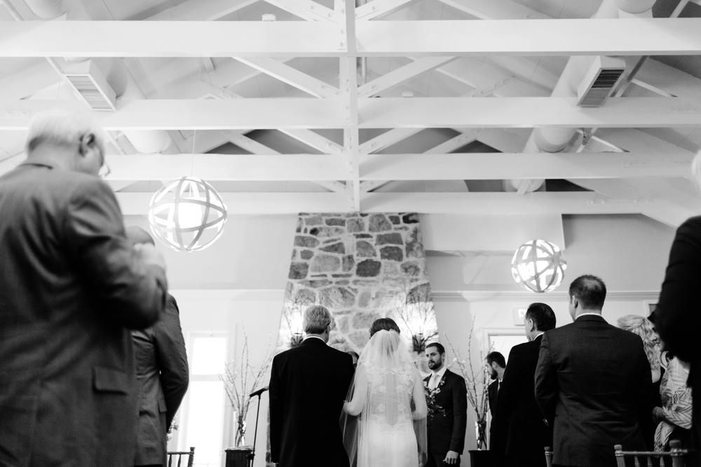 pomme-wedding-087.jpg