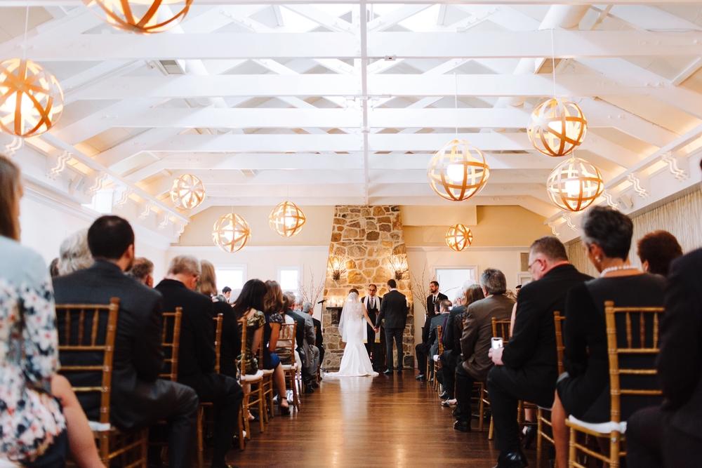 pomme-wedding-086.jpg