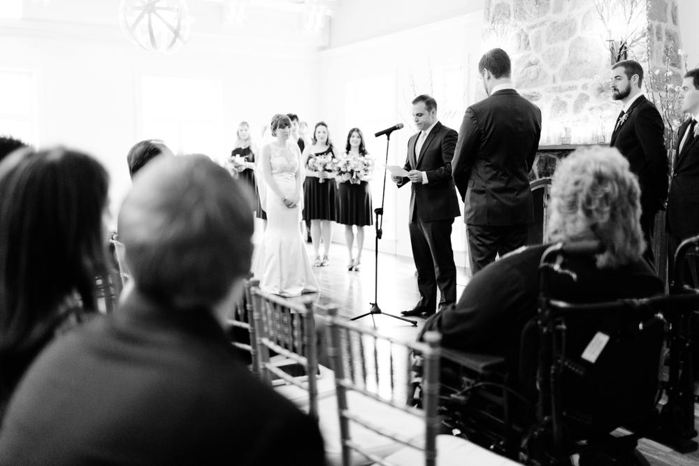 pomme-wedding-089.jpg