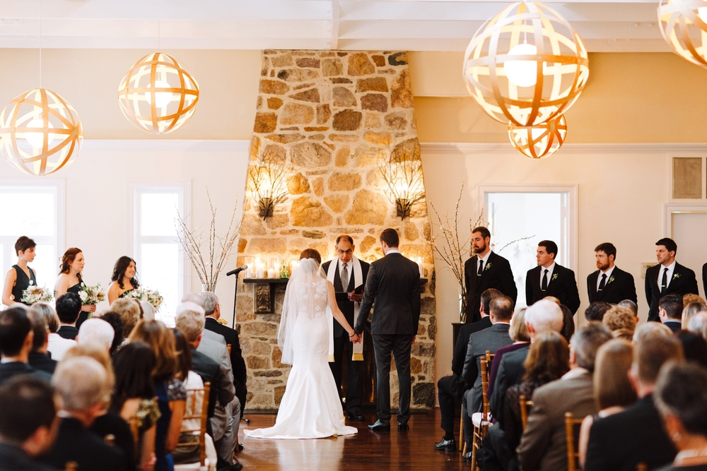 pomme-wedding-088.jpg