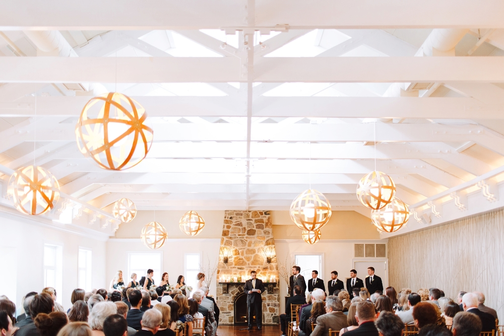pomme-wedding-090.jpg