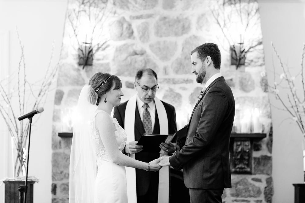 pomme-wedding-091.jpg