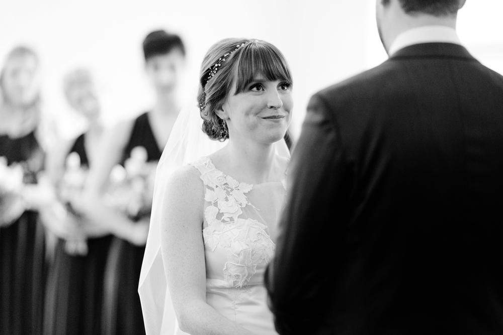 pomme-wedding-093.jpg