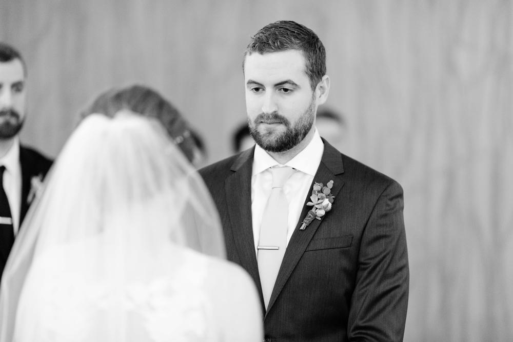 pomme-wedding-095.jpg