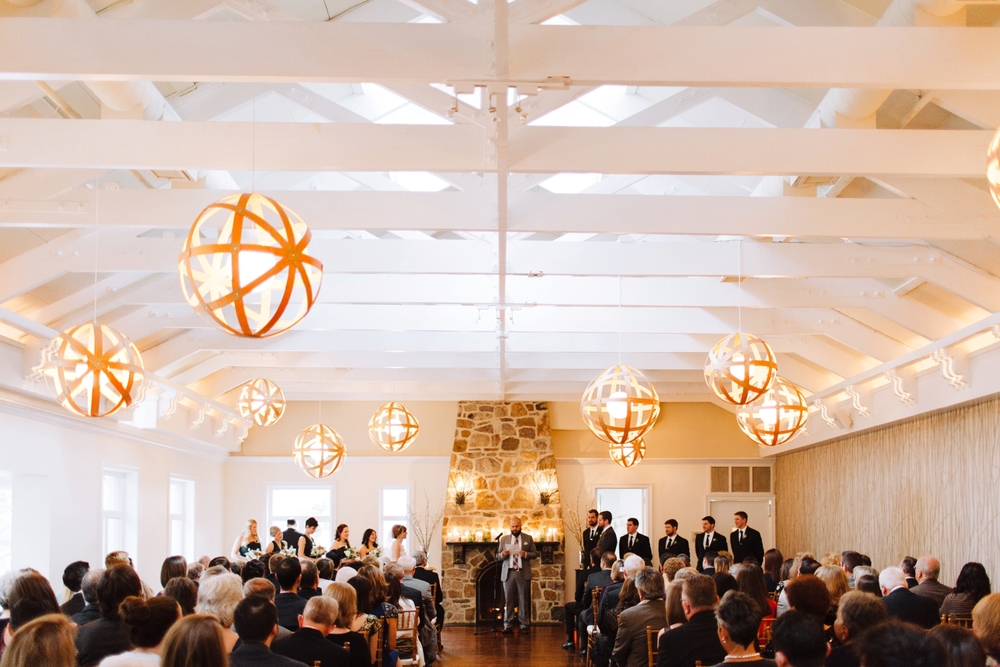 pomme-wedding-094.jpg