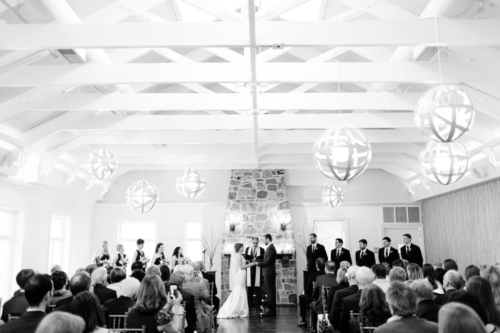 pomme-wedding-098.jpg