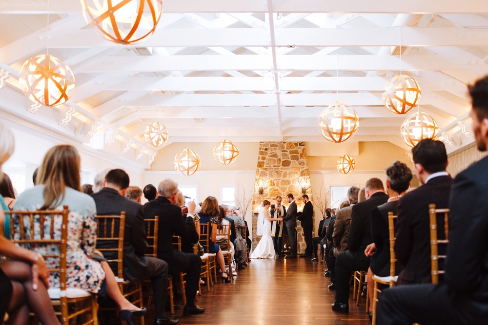 pomme-wedding-100.jpg