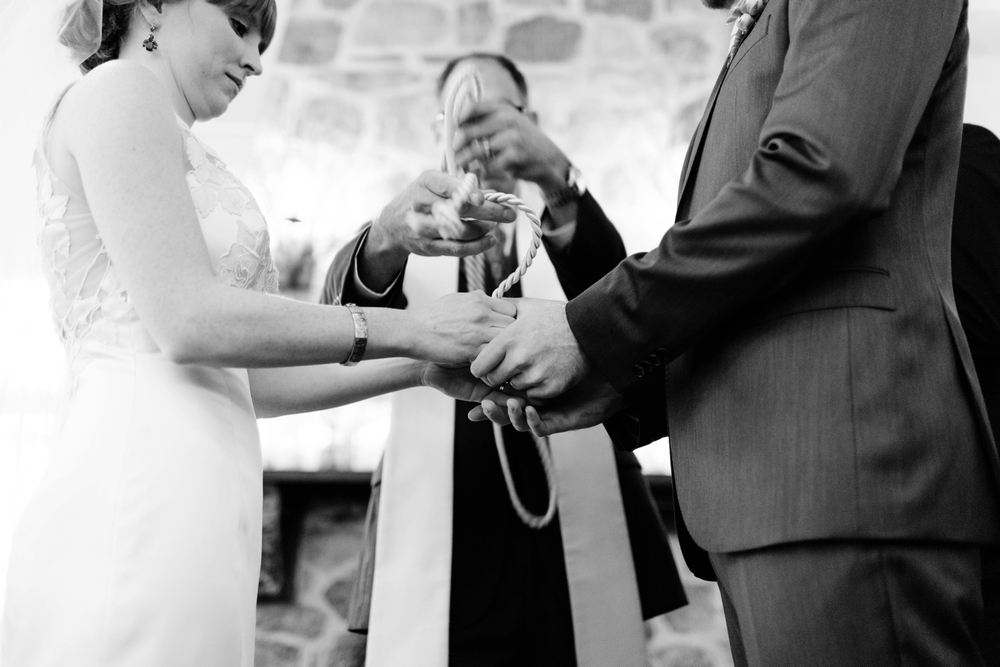 pomme-wedding-099.jpg