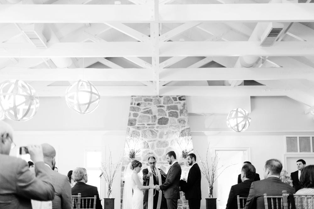 pomme-wedding-102.jpg