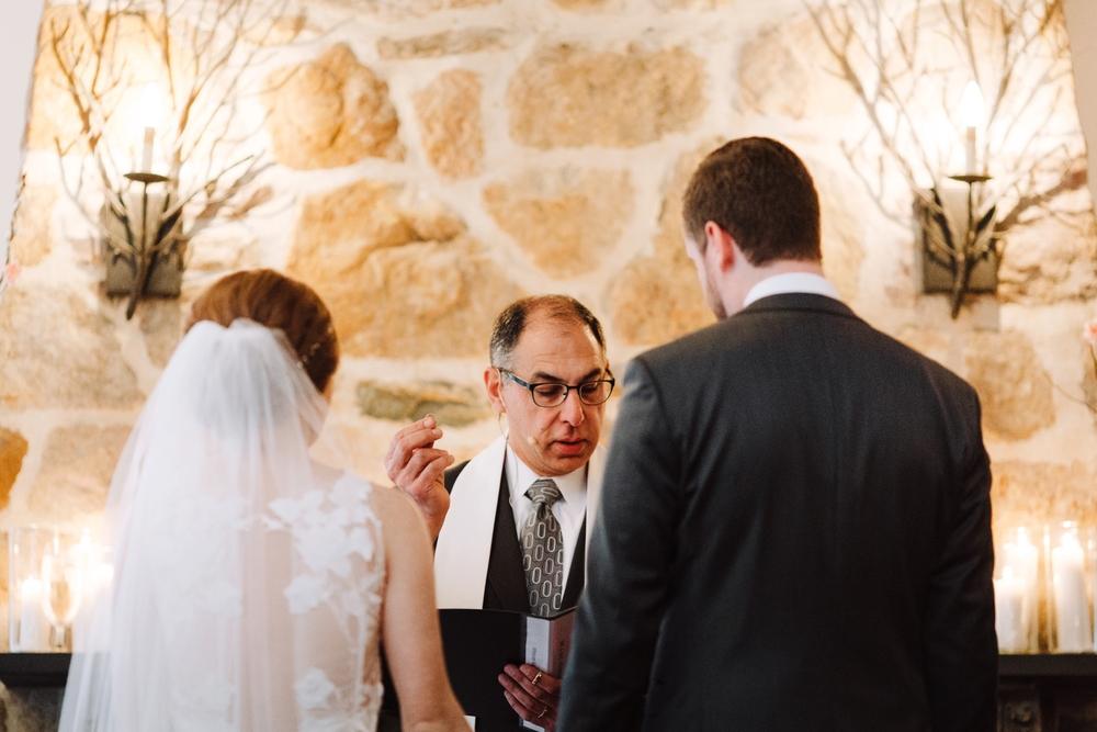 pomme-wedding-101.jpg