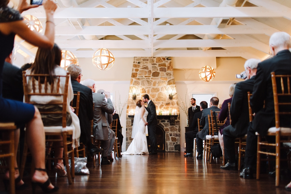 pomme-wedding-104.jpg