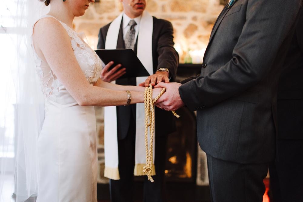 pomme-wedding-103.jpg