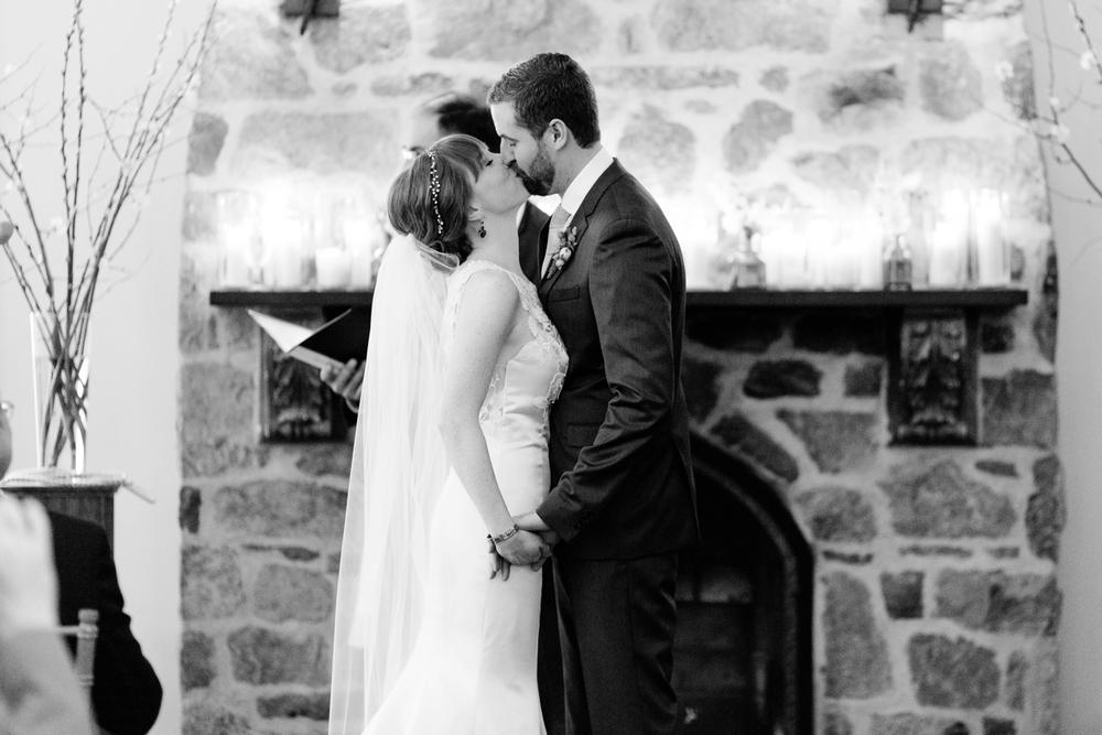 pomme-wedding-105.jpg