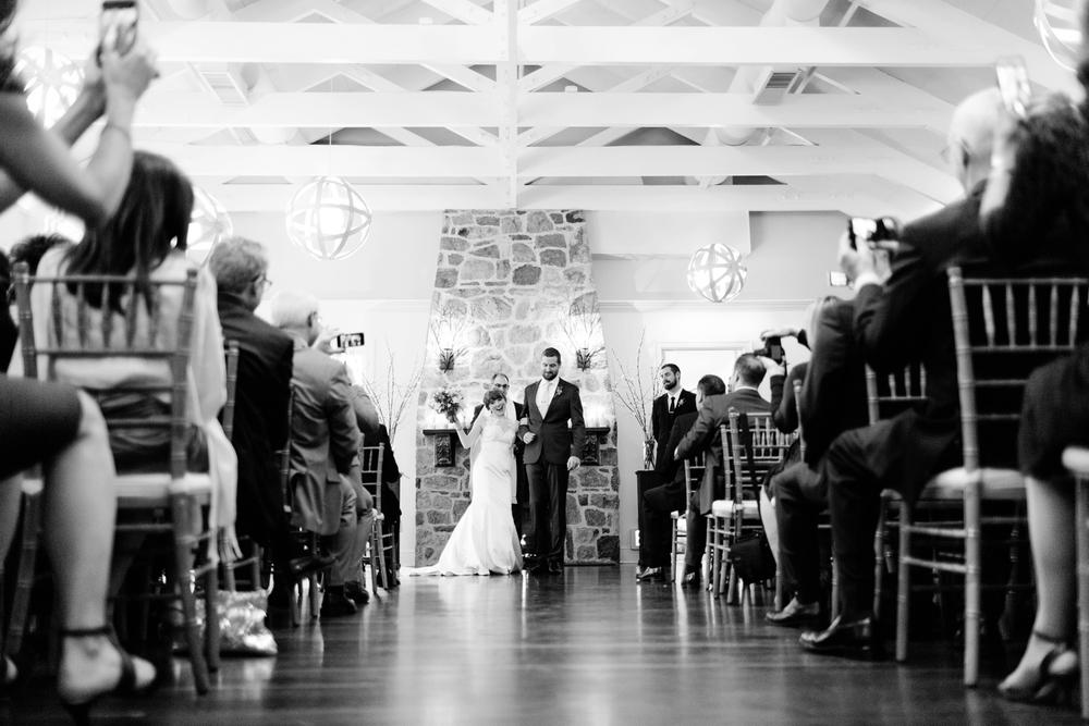 pomme-wedding-106.jpg