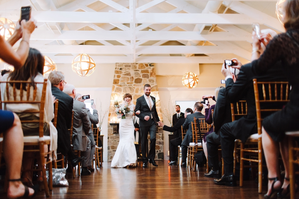 pomme-wedding-107.jpg