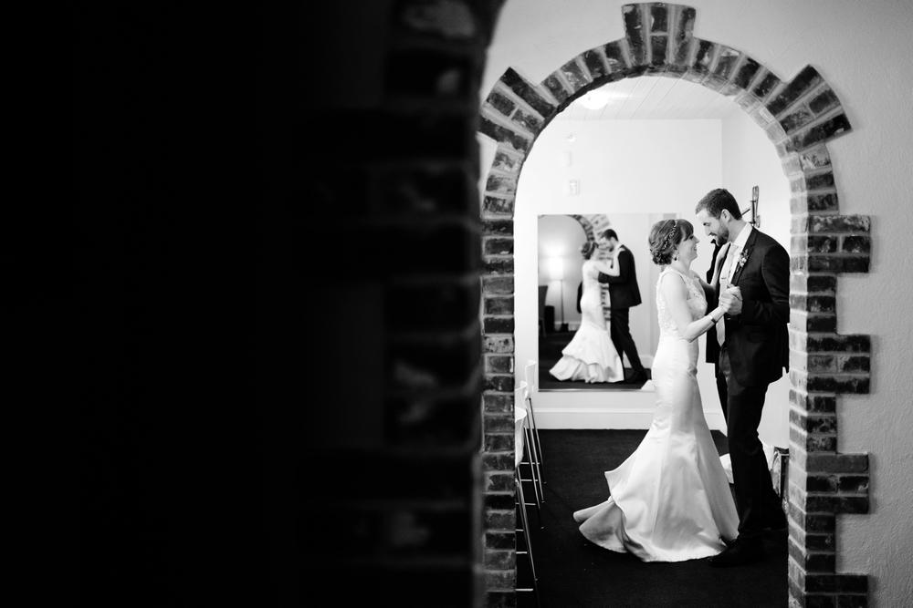 pomme-wedding-108.jpg
