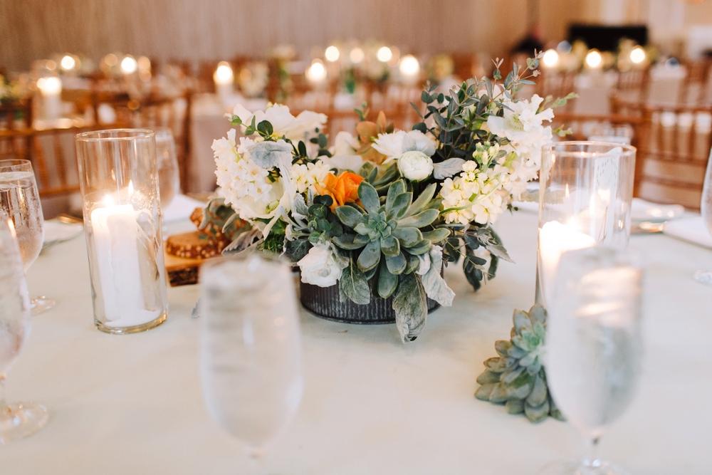 pomme-wedding-113.jpg