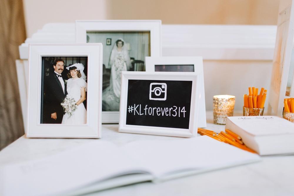 pomme-wedding-116.jpg