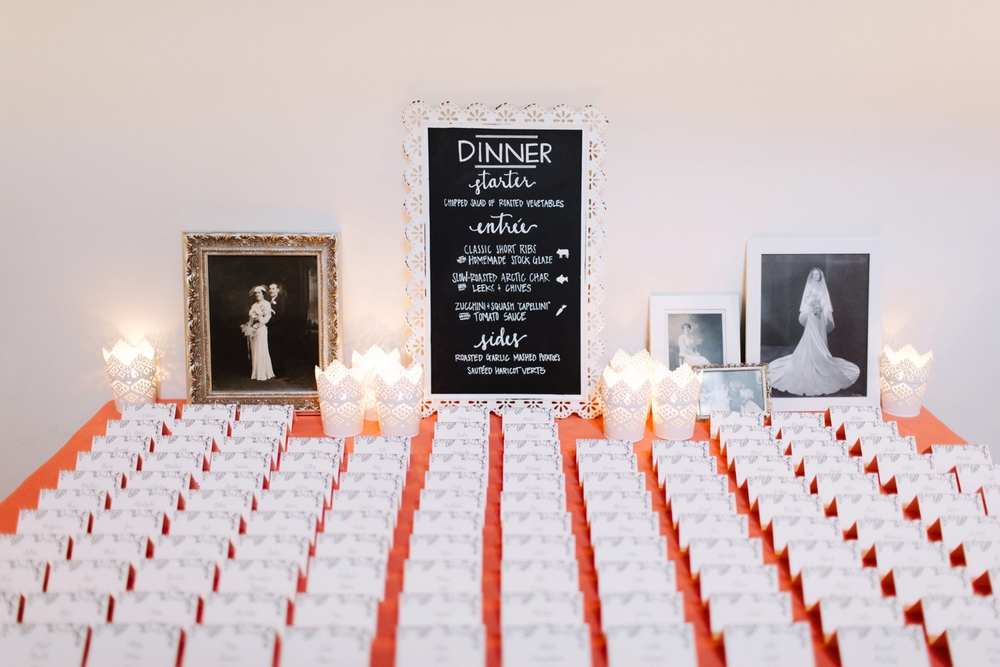 pomme-wedding-118.jpg