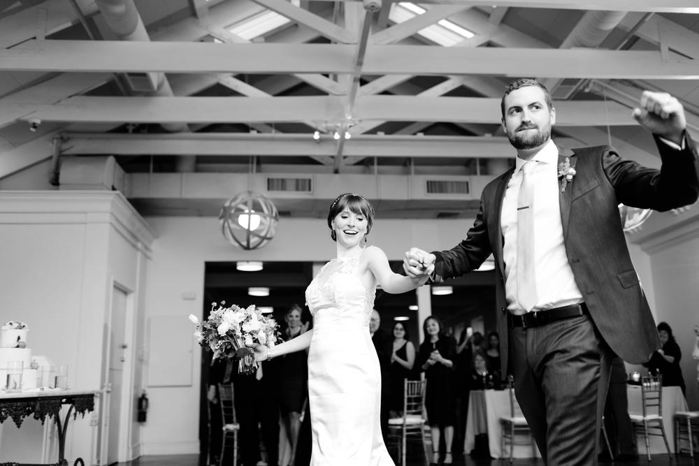pomme-wedding-120.jpg